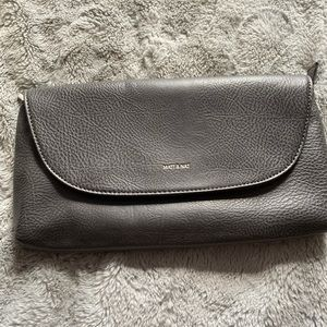 kate spade bags,gray colour brand new, $45